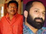 Fazil And Fahad Joins For A New Film After Along Break