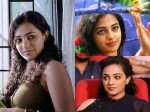 Nithya Menon About Her Life And Film Experience