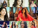 Who Is The Best Actress Of Tamil In