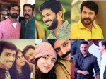 Welcome 2019 Star S New Year Celebration Plans And Schedules