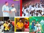 Social Media Against Onnanu Nammal Programme