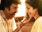 Rajini Petta Concept Honour Killing Trailer
