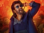 Petta Movie Mass Song Trending Social Media