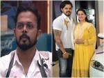 Bhuvaneshwari Want Sreesanth S Back Cricket