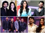 Baahubali Star Prabhas Accuses Karan Johar Starting The Rumours About Anushka Shetty
