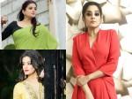 Priya Mani To Play A Cbi Officer In Her Next