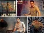 Tamil Movie Ratsasan Vfx Making Video Out