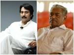 Actor Rahman S Father Kma Rahman Passes Away