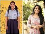 Rajisha Vijayan June Movie Make Over Video Out