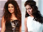 Ranjini Haridas Not Part Star Singer Season