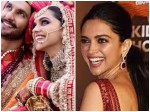 Deepika Padukone On First Meeting With Ranveer Singh He Was Dating With Someone Else
