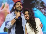 Sharwanand Strong Reply To Comments On Sai Pallavi