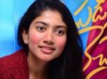Sai Pallavi Fails To Weave Magic