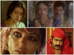 Director Fazil Says About Sobhana Entry Manichithrathazhu