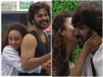 Srinish Aravind Reveals About His Marriage With Pearle