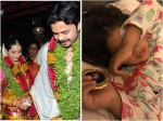 Biggbosshindi Sreesanth S Wife Shares Adorable Picture