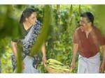Paviyettante Madhura Chooral Movie Audience Response