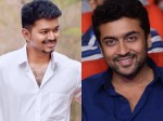 Surya S Ngk Movie Kochi Schedule Completed