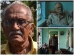 Fahad Fazil Remembering Kl Antony See The Post