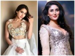 Kareena Kapoor Welcome Sara Ali Khan Bollywood Throwing Grand Party