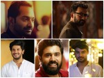 How Is 2018 Malayalam Youngster