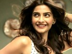 Metoo Sonam Kapoor Discloses Why Bollywood Maintained Silence On The Movement