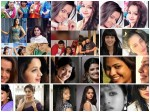 Year Challaenge Accepted Celebrities They Share Pics