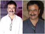 Bollywood Actors Defend Rajkumar Hirani After Metoo Allegations