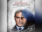 The Accidental Prime Minister Movie Pakisthan Release
