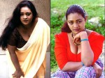 Salim Kumar Facebook Post About Shakeela