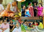 Uppum Mulakum Latest Promo Trending Social Media Here Is The Reason