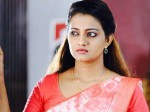 Actress Veyil Priyanka Says About Her Carrier