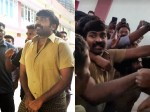 Vijay Sethupathi S Mamanithan Movie Location Video