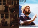 Choreographer Nandha Says About Mammootty