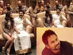 Aju Varghese Deleted His Facebook Post About Maduraraja