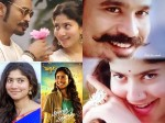 Sai Pallavi S Tweet Viral In Social Media
