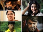 Pick Your Choice The Mollywood S Best