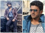 Kannada Actor Yash And Several Kannada Celebrities Raided By Income Tax