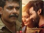 Antony Perumbavoor Irupathiyonnam Noottandu Movie