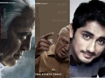 Kamal Haasan S Indian 2 Movie Updates