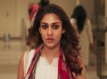 Nayanthara Shines Once Again In Airaa Teaser Is Here