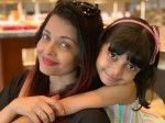 Aishwarya Rai Bachchan And Aaradhya Are The Stars Of Abhisheks Instagram Post