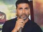 Most Wanted Villain In Kamal Haasan And Shankar Indian