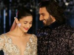 Alia Bhatt Has Lovely Energy About Her Says Her Gully Boy Co Star Ranveer Sing