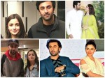 Will Alia Bhatt Ranbir Kapoor Get Engaged June This Year