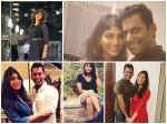 Vishal Anisha Alla Trolled People Wedding