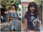 Actress Archanakavi New Blog