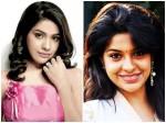Actress Archana Kavi Says About Her New Blog