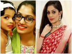 Badai Bungalow Arya Says About Her Divorce