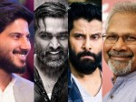Mani Ratnam S Multi Starrer Movie